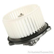 Fits Nissan Interstar 2.5 dCi 150 Nissens Interior Heater Blower Motor Fan