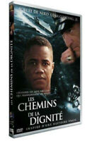 DVD Les chemins de la Dignité Tillman Occasion