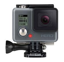 GoPro HERO Action Camera CHDHA-301 (IL/RT6-9007-CHDHA-301-UG)