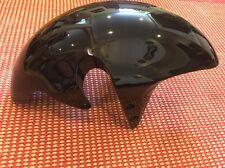 13-16 Suzuki Boulevard M90 VZ1500 OEM Front Fender Fairing 53111-40H M109R