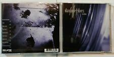 Daylight Dies No Reply CD, Sep-2002, Relapse Records American Death Metal