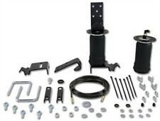 Air Lift Ride Control Air Spring Kit For 83-05 S10 Blazer / 83-01 S15 Jimmy
