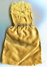Barbie   1971 / 72  GOLDEN GLITTER  #3340  Mattel