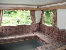 caravan for rent Bala North Wales  Pet friendly,  £90.00 for 2 nights
