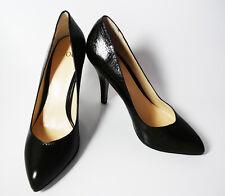 Noe High Heel Women Pumps Court Shoes 4 inch Heel Available in Range of Colours