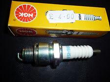 NGK BR6HSA Spark Plug Honda SFX50, SGX50 Sky, SH50, SJ100 Bali, X8RS, X8RX