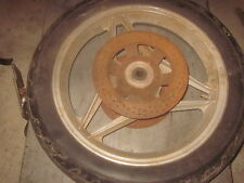 Motorcycle Parts for Cagiva Alazzurra eBay