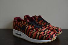 NIKE AIR MAX 1 WOVEN SP x ROUNDEL LONDON UNDERGROUND patta atmos clot 90 ja