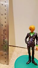 One Piece Super Styling Figure SANJI Anime Japan READ DESCRIPTION