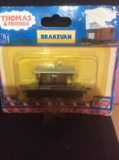 Thomas & Friends - Brakevan New Old Stock Rare