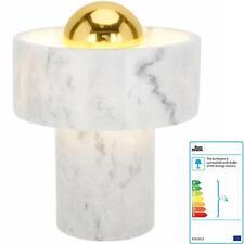 Tom Dixon Tischlampe Stone