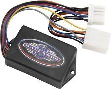 Badlands M/C Products Plug-In Illuminator ILL-01-A