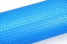 Pilates Foam Roller Long Physio Yoga Fitness GYM Exercise Sport Training 90CM