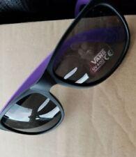 5ad919d31ea Black Foldable Sunglasses for Men