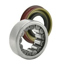Axle Shaft Bearing Kit-Denali Rear Yukon Gear AK C10