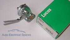 Lucas SMB478 31846 Interruptor de luz de freno para motocicletas BSA 500 650cc A50 A65