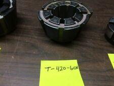 WEATHERHEAD EATON T-420-6CN COLLET - USED
