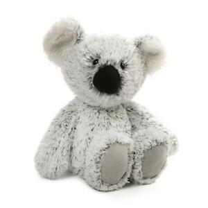 Gund Koala William 38cm Plush - Soft, fluffy & super huggable!