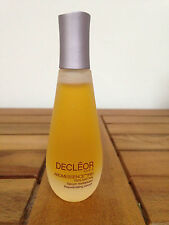 Oil Lifting/Firming DECLÉOR Anti-Ageing Products