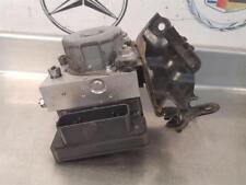 TOYOTA AURIS MK2 E180 2012- ABS Pump 2265106455 0265956014
