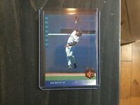 1993 Upper Deck SP #4 Ken Griffey Jr Seattle Mariners Baseball Card