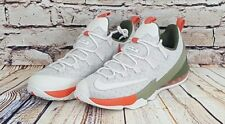 Nike Lebron XIII Low Limited  Basketball Mens Shoes 849763-002