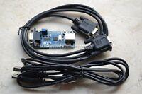 PIC18F14K50 MicroChip PIC18F14K50 Nano Development Board USB