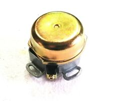 12 Volt ignition Distributor for Dnepr (MT, MB), Ural (650 cc)