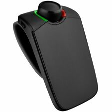 Parrot MINIKIT Neo2 HD Schwarz Freisprecheinrichtung Bluetooth 4.0