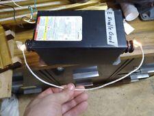 Used Franceformer Neon Transformer 15030 P5g 2e Type 2 15000v 30ma 120v
