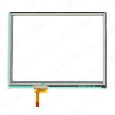 Replacement Bottom Touch LCD Screen Repair Parts for 3DS N3DS