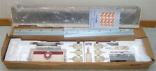 KR230 Ribbing Attachment for KH230 Knitting Machine