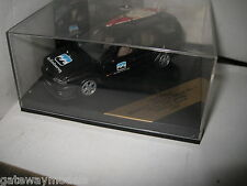 1/43 VITESSE RENAULT LAGUNA BREAK PH II WITH BILLABONG SURF BOARD 199 BLACK