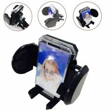 Air Vent Clip Universal Mobile Phone Holders