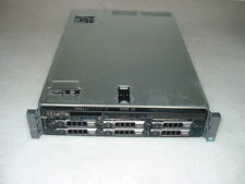 Dell Poweredge R710 2x Xeon X5670 2.93ghz Hex / 96gb / 24TB / H700 / 2x 870w