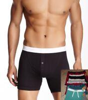 Original Penguin Mens Boxer Briefs Underwear S M L XL