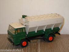 Daf 2000 Cement Truck van Lion Car Holland 1:50 *20923