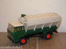 Daf 2000 Cement Truck van Lion Car Holland 1:50 *20923