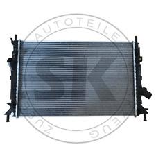 Kühler Wasserkühler Mazda 5 CR19 02/2005-12/2010 1,8 2,0 116PS 146PS 143PS 110PS