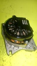 Lincoln Town Car 1999 to 2002 V8/4.6L Engine 130AMP Alternator with Warranty