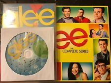 Glee - Season 3, Disc 6 REPLACEMENT DISC (not full season)