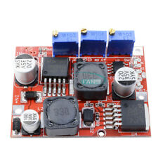 DC-DC Step Up Down Boost buck Voltage Converter Module LM2577S LM2596S Power M
