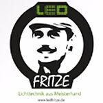ledfritze