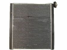 For 2007-2014 Ford Edge A/C Evaporator Front TYC 29673WJ 2008 2009 2010 2011