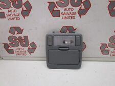 Toyota Rav4 2000-2005 Interior Light Panel Sunroof switch 859200w010
