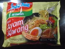 24 pcs Indomie noodle  mie instant rasa ayam bawang.Indonesian legend.FREE Ship