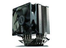 Dissipatore CPU Antec A40 Pro 0-761345-10923-9
