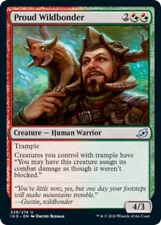 4x Rampart Smasher Mtg Magic the Gathering Throne of Eldraine Playset
