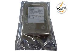 "HITACHI 2TB Internal Hard Drive 3.5"" 7200 RPM SATA III 6Gbs Desktop NVR CCTV DVR"