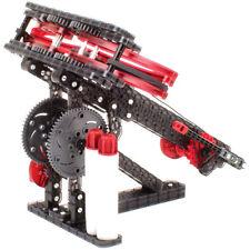 Hexbug VEX Robotics crossbow